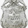 MilwaukeePolice