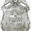 MilwaukeePolice