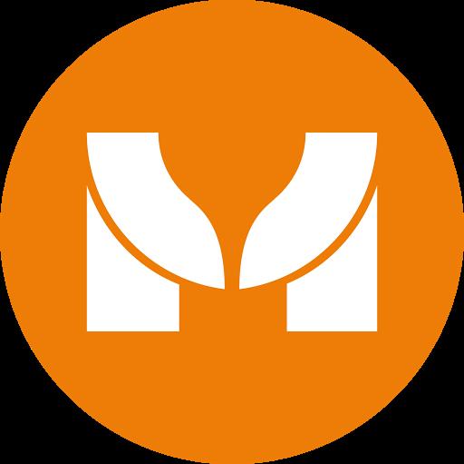 Comité sectoriel de main-d'oeuvre de la métallurgie du Québec (CSMO-M)