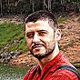 Pablo Costa Tirado