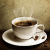 Kaffebaronen