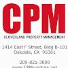 Cloverland Property Management