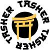 TasherStream