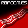 RBFPodcast