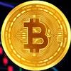 Demonio Hiphop