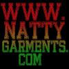 Natty Jeff