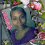 Indira Arnold