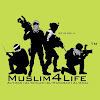 MUSLIM4LIFE OFFICIAL