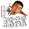 Rah-Mon Roma i Cía