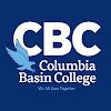 ColumbiaBasinCollege