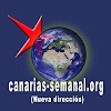 Diario CanariasSemanal