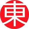 Venasera.ru   Япония и японский язык