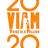 VoiceInAMillion