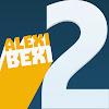 alexibexi2