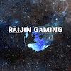 Raijin Gaming