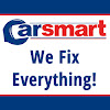 CarSmart Auto Service and Repair