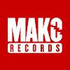 Mako Records