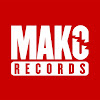 Mako Records