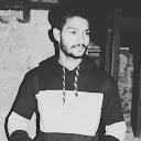 Zeeshan Ali