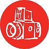 TheCameraStoreTV