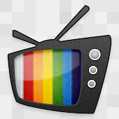 TV Promos Channel Videos