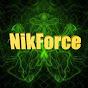 TheNikForcePRO
