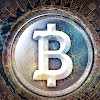CoinGreed.com- THE ULTIMATE BITCOIN SOURCE