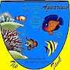 Aquarium Tip Tank