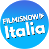 Trailer Italiano by FilmIsNow