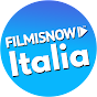 Trailer & Clip in Italiano