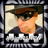 Alpino21NRW