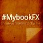 MybookFX