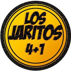 Los Jaritos