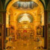 Московское Подворье Валаамского монастыря