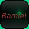 Ramiel