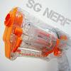 SG Nerf