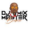 Dj Mixmaster Brown