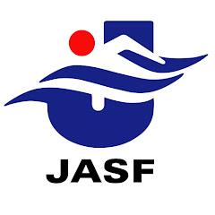 公益財団法人 日本水泳連盟