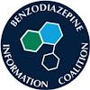 Benzodiazepine Information Coalition