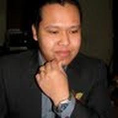 Cover Profil Gilang Gilonasis