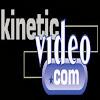 Kineticstreaming