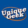 The Unique Geek