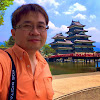 Peter Toshiro Matsumoto