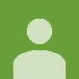 Sunita  Zalte video
