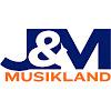 J&M Musikland