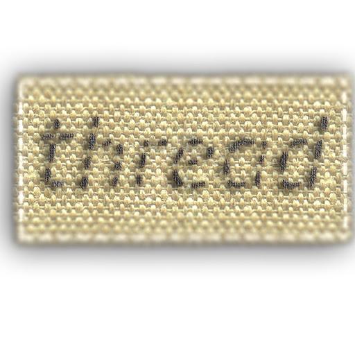 ThreadClothing
