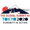 TheGlobalSummitTV