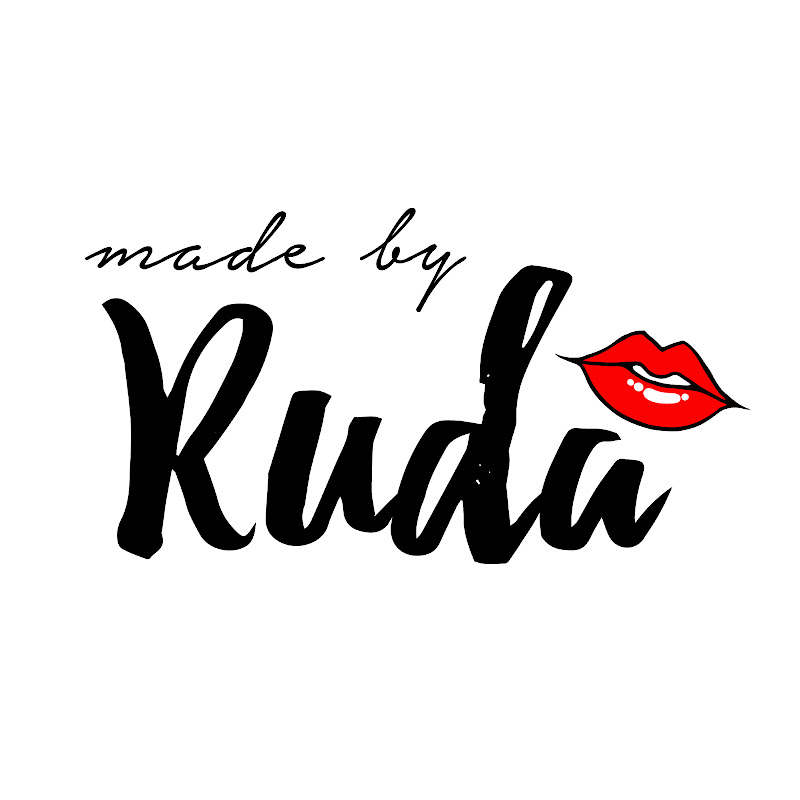 Made by Ruda