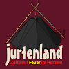 Jurtenland