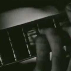 Roy Estrada - Topic